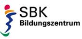Referenz Schweizerischer Pflegeverband